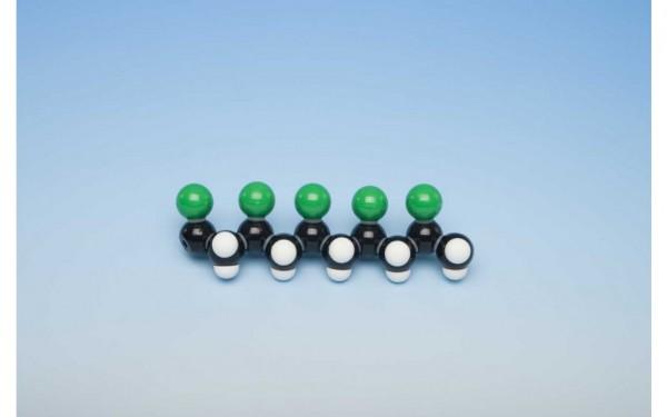 Polyvinychlorid (PVC)