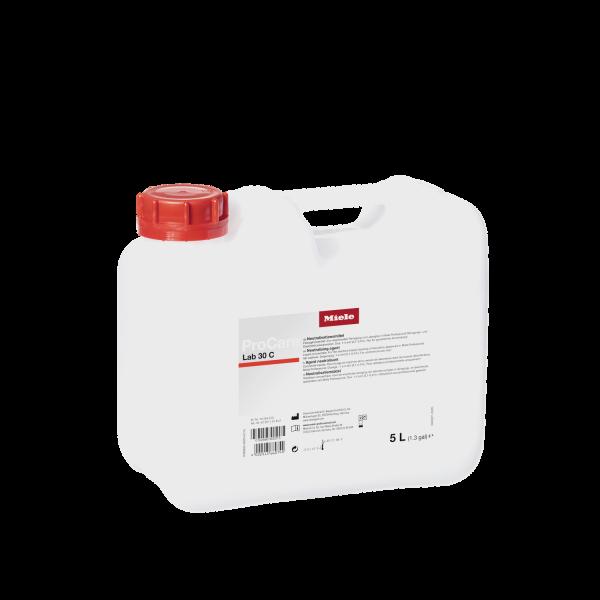 Miele ProCare Lab 30 C, saures Neutralisationsmittel